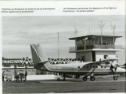 air botswana wikipedia