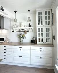 kitchen planning ideas ikea kitchen designs kitchen a tag ikea kitchen planning ideas it