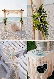 beach flowers for wedding best 25 nautical wedding flowers ideas