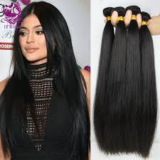 russian hair russian human hair weave unprocessed 8a russian hair