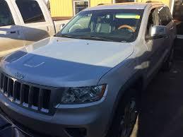 jeep green metallic used 2016 jeep wrangler unlimited 4 door sport utility in