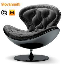 modeling armchair 3d max and marvelous designer youtube