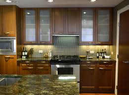 average cost of kitchen cabinets from lowes kitchen refacing kitchen cabinets lowes lowes cabinet refacing