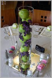cylinder vase centerpieces pinterest home design ideas