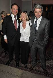 harry brown european premiere after party photos and images