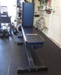 ironmaster or hoist bench bodybuilding com forums