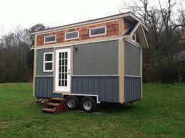 incredible tiny homes randy s tiny house tiny house swoon