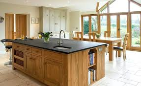 kitchen diner extension ideas kitchen diner extension ideas designing a kitchen diner rear
