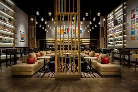 bar interior design aldo sohm wine bar about