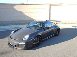 car spotlight u003e u003e gmg world challenge porsche gt3 rs speedhunters