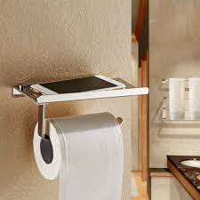 Bathroom Tissue Storage by Online Get Cheap Toilet Paper Roll Aliexpress Com Alibaba Group