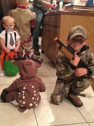 Baby Boy Costume Ideas Halloween 25 Sibling Halloween Costumes Ideas Brother