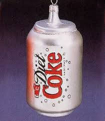 385 best diet coke images on diet coke soft drink and