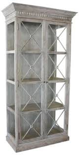 large display cabinet with glass doors irish coast large display cabinet display cabinets display and