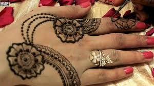 most stylist floral romantic mehndi designs for hands diy jewelry