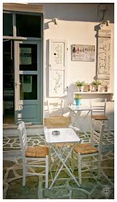 29 best antiparos island greece images on pinterest greek