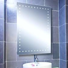 backlit bathroom mirrors uk backlit mirror elite mirror x backlit mirror canada moonlet me