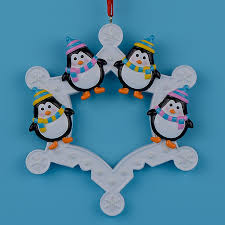 compare prices on personalized christmas tree ornament online