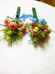 Cheap Flowers For Wedding Wedding Packages