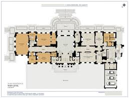 Color Floor Plan Floor Plan Visualsresidential Floor Plans Gallery