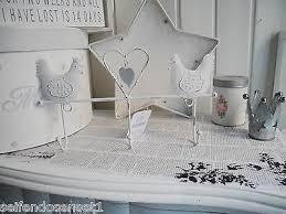 hakenleiste küche haken collection on ebay