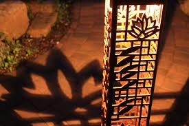 decorative outdoor lighting fort myers fl outdoor lighting