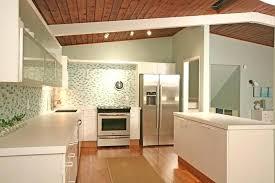 Mod Home Decor Mod Home Decor Mid Mod Retro Home Decor Liwenyun Me