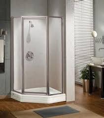 Shower Doors Ebay Glass Shower Doors Westport Ct Http Sourceabl Pinterest