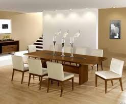 dining table ideas android apps on google play
