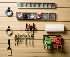slat wall panels slat wall accessories u0026 overhead storage racks