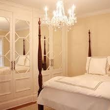 chic french mirrored closet doors best 25 french closet doors