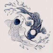 yin yang koi fish 54e42f81b7ec3 500x500 jpg 500 500