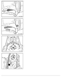 bmw workshop manuals u003e 3 series e36 316i m43 comp u003e 2 repair