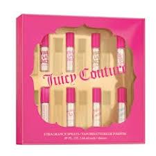 Lacoste Bathroom Set Fragrance Gift Sets Kohl U0027s