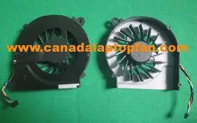 hp laptop fan repair 129 best canada laptop fan repair images on pinterest canada fan