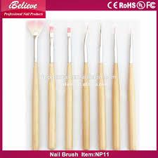 kolinsky acrylic nail brush kolinsky acrylic nail brush suppliers