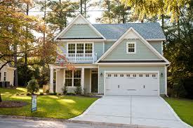 great 5 bedroom home onsite homes