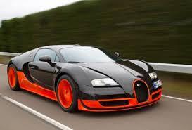 bugatti veyron super sport 15 high profile bugatti veyron owners elite traveler