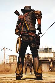 red dead redemption game wallpapers best 25 red dead redemption ideas on pinterest red dead