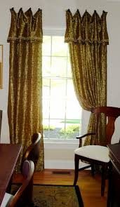 Blackout Kitchen Curtains Kohls Curtains Blackout Window Treatments Ideas Window Curtains