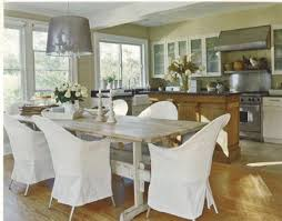Gray Dining Room Ideas by Brilliant 80 Light Wood Dining Room Decoration Decorating Design