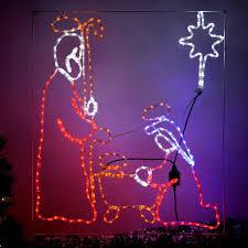 animated outdoor christmas lights christmas lights decoration