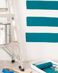 what type of paint finish to use on kitchen cabinets how to choose the right paint finish apartment therapy