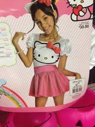 Kitty Halloween Costumes Questions Halloween Costume Shopping