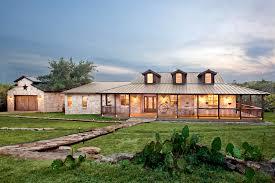 patio home plans webshoz com