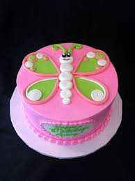 the 25 best kids butterfly cake ideas on pinterest butterfly