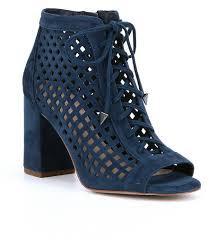 gianni bini women u0027s shoes dillards