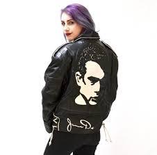 mens black leather motorcycle jacket vintage black leather motorcycle jacket mens medium women