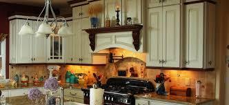 Kitchen Cabinets Houston Tx - amish cabinets of texas austin u0026 houston
