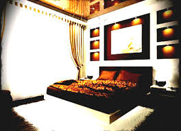 Bedroom Decorating Ideas Romantic Style Exotic Indian Bedroom Designs Inpiration Eyecatching Indian